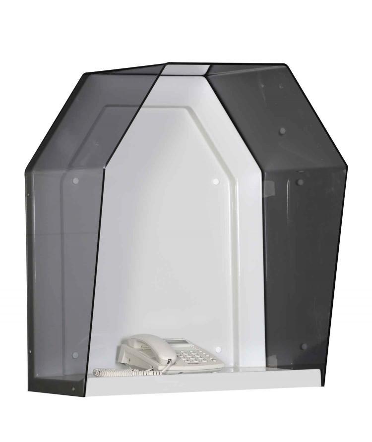 Storacall T-800 Shelf