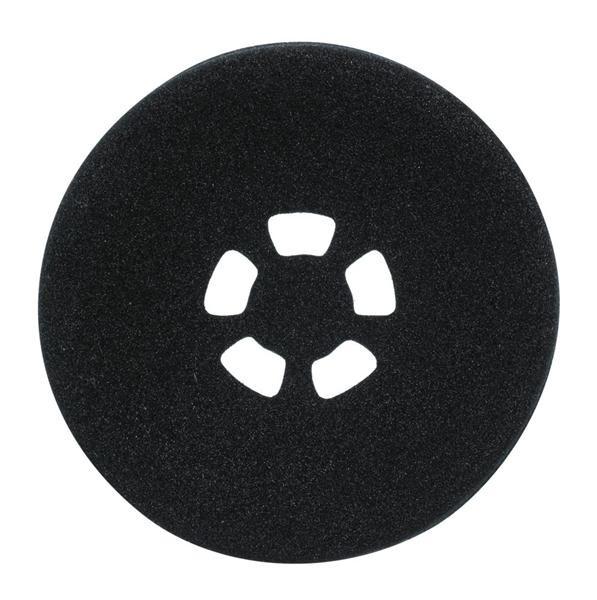 (PK25) Plantronics Supersoft Foam Ear Cushions For Supraplus Wireless Headsets