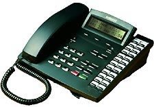 Samsung DCS 24 Key Display Phone