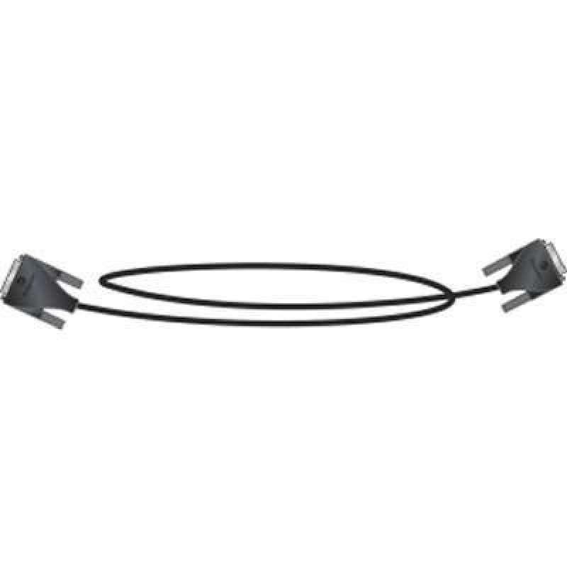 Polycom Mini-HDCI to HDCI Camera Cable for EagleEye IV Cameras