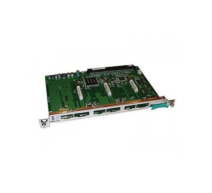Panasonic KX-TDA0190 OPB3 3 Port Option Card - A Grade