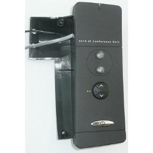 MITEL 5310 IP Conference Side Unit - For 52 Series Handsets