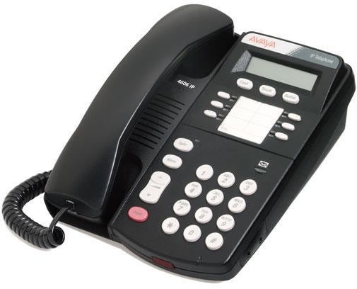 Avaya 4606 IP Telephone