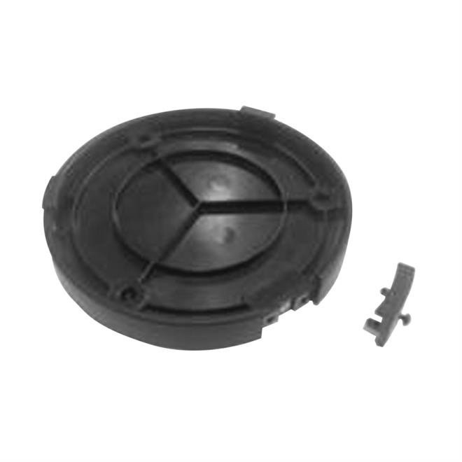 Jabra Speak 410/510 - Secure Mount - 11Pk