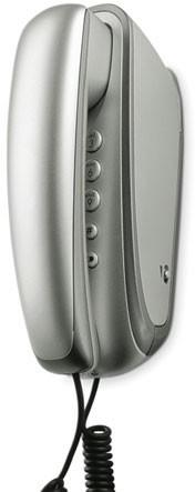 Doro 509c Domestic Phone