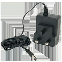 Gigaset N720 IP Power Supply
