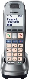 Panasonic KX-TGA659 Additional Handset