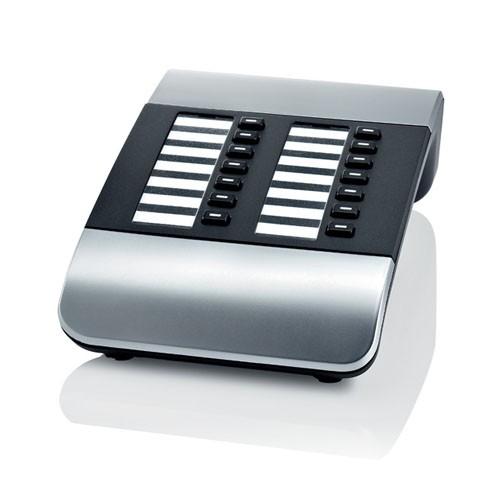 Gigaset ZY900 Pro Expansion Module