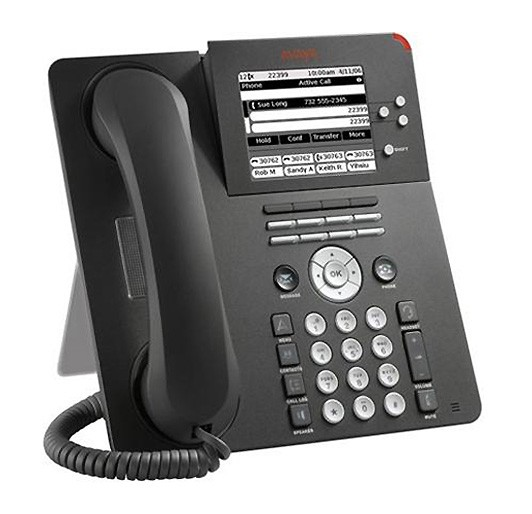 Avaya 9650 IP Telephone - A Grade