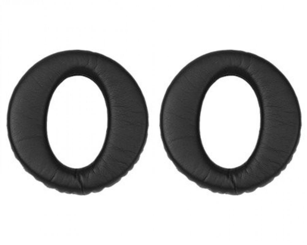 Jabra Evolve 80 Headset Ear Cushion (1 Pair)