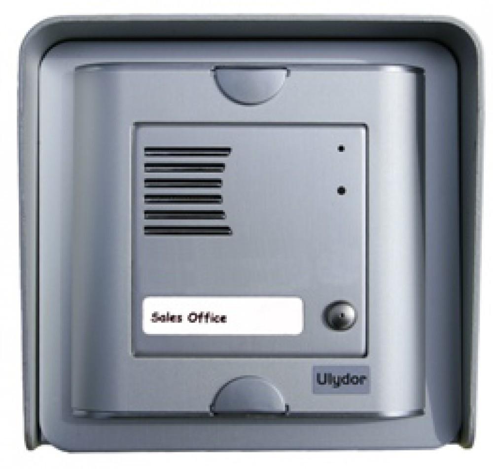 Kalika Ulydor S1-S One Button Doorphone