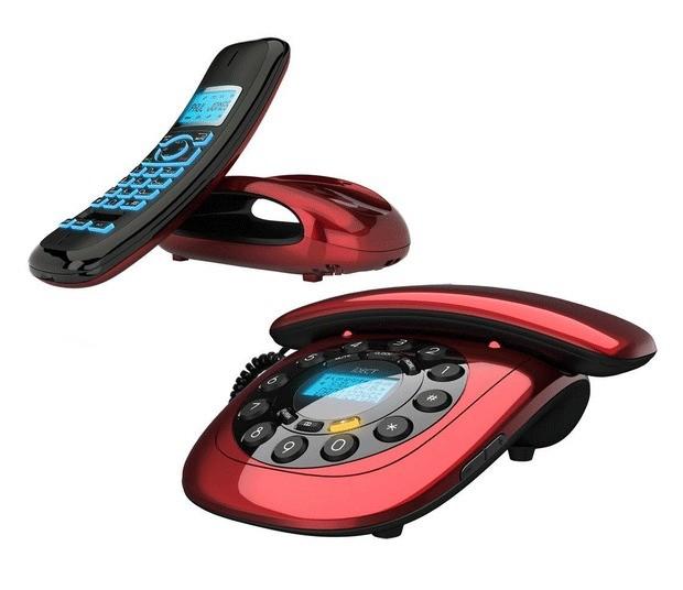 binatone idect carrera carrera combo from 58 33 pmc telecom rh pmctelecom co uk idect c5i phone manual idect c5i phone manual