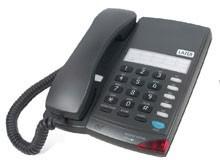 Lazer 904k Prestige Business Phone - Dark Grey