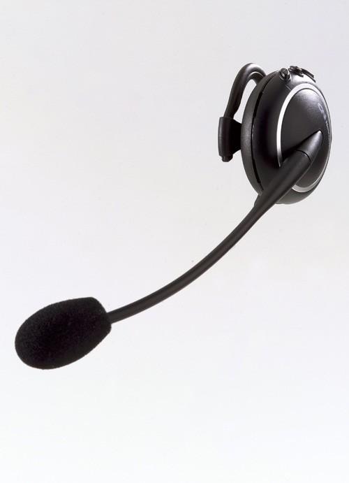 Jabra 9120 Replacement Headset - Flex Boom