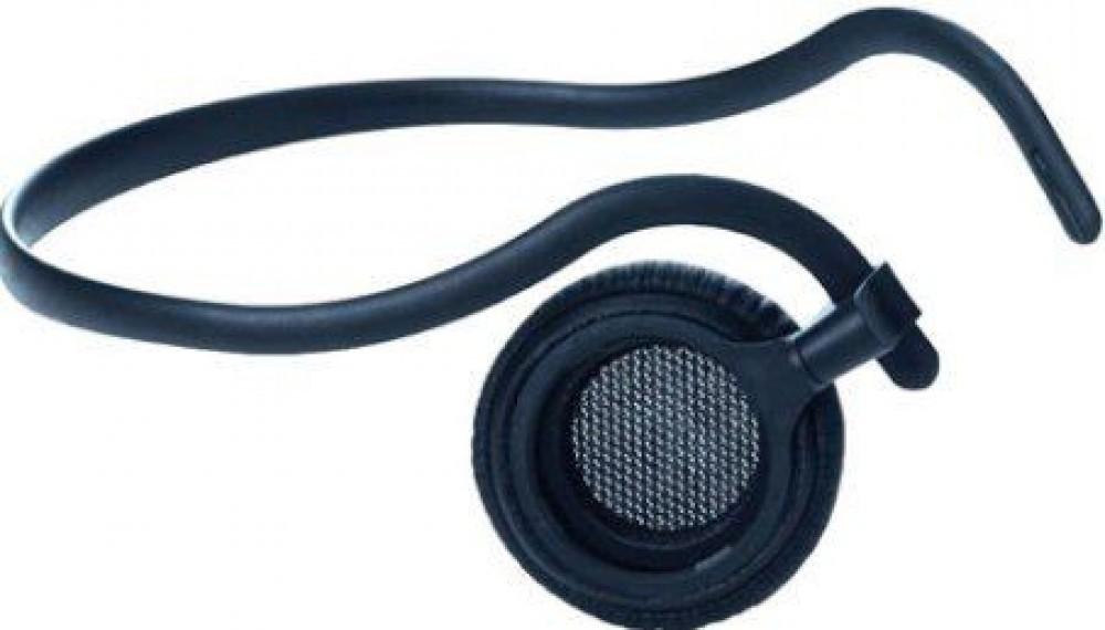 Jabra Pro 9400 Replacement Neckband