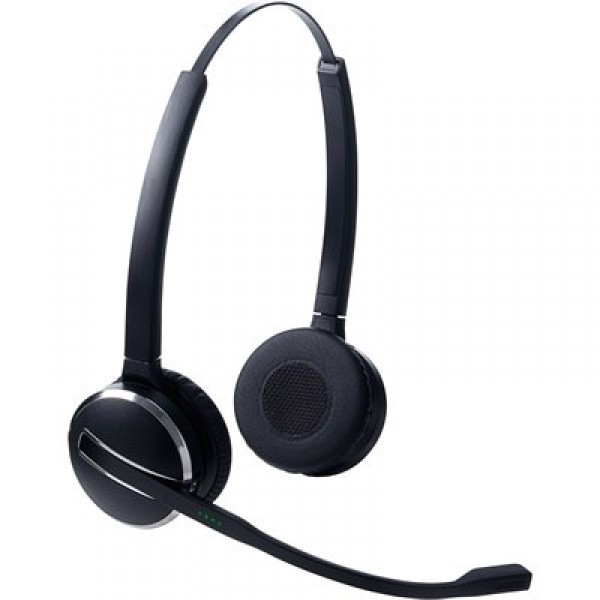 Jabra Pro 9460/9465 Replacement Duo Headset