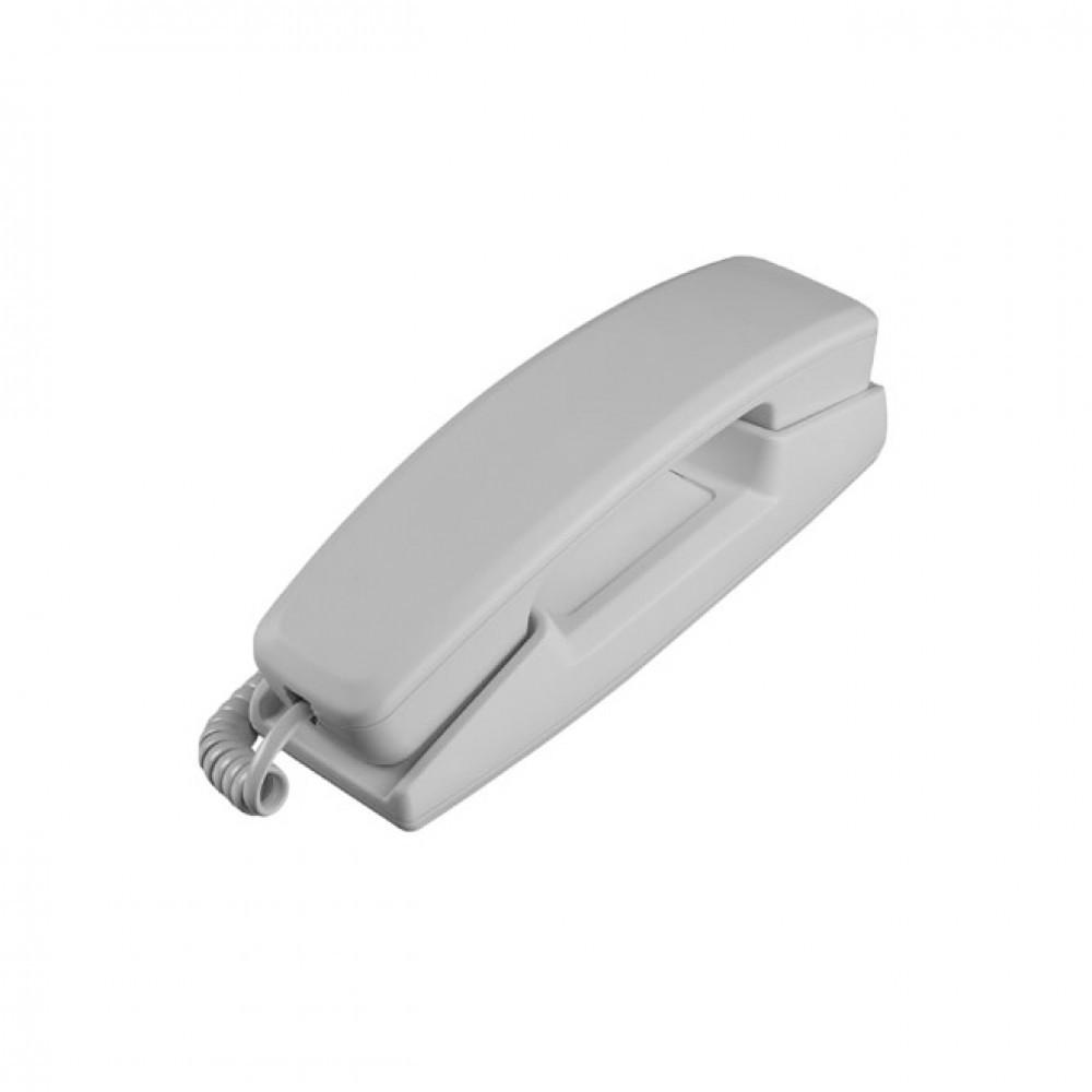 Interquartz Hotline Telephone 9826N - light Grey
