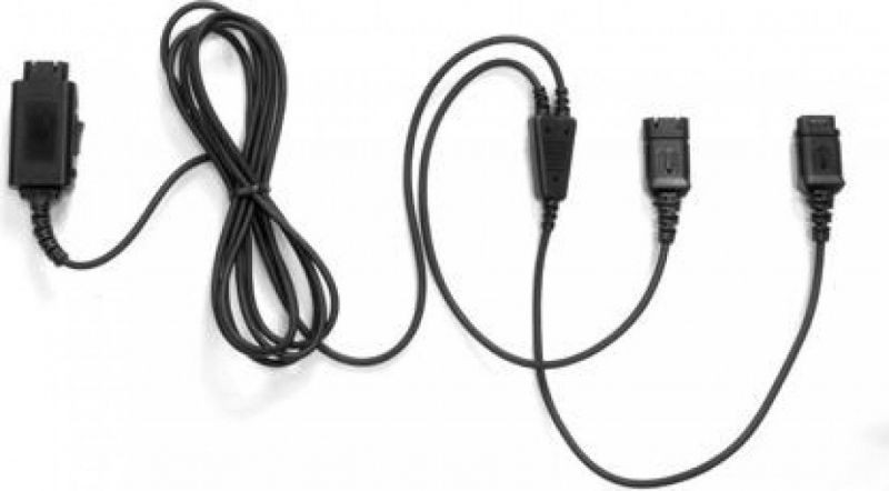 Agent Y-Training Cable