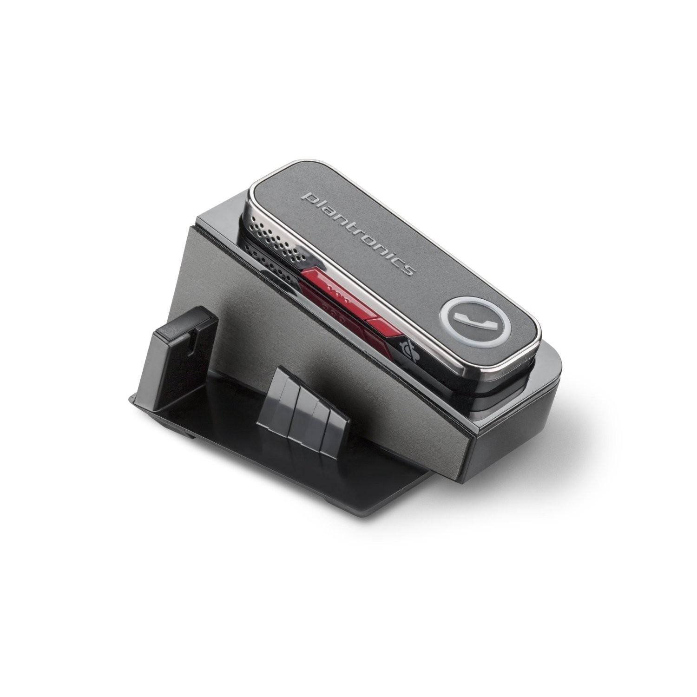 Plantronics PA50 Wireless Mic