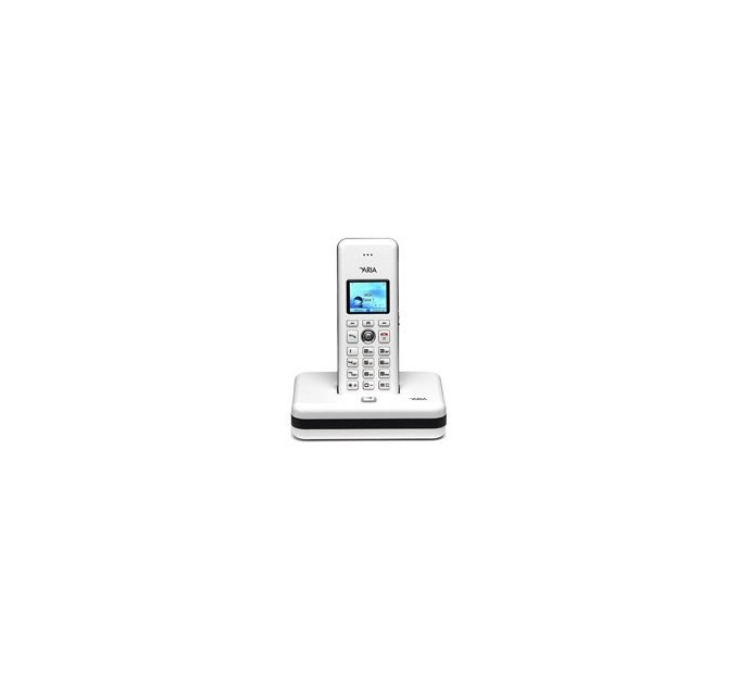 Aria D1 DECT Cordless Phone