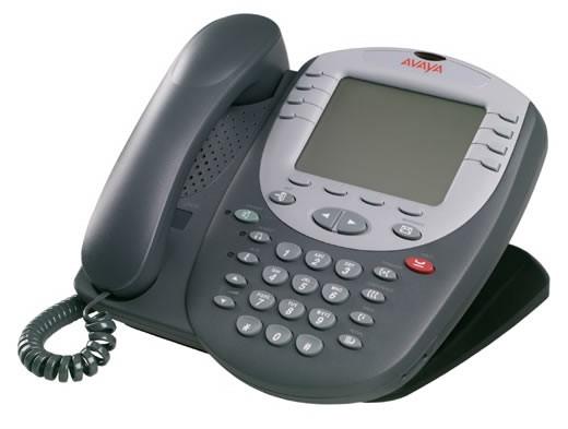 Avaya 2420 Digital IP Office Telephone