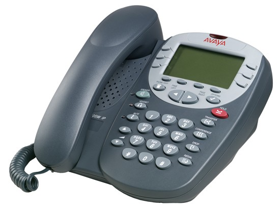 now the officephones whats fading office phones what associations why is left of phone dial s