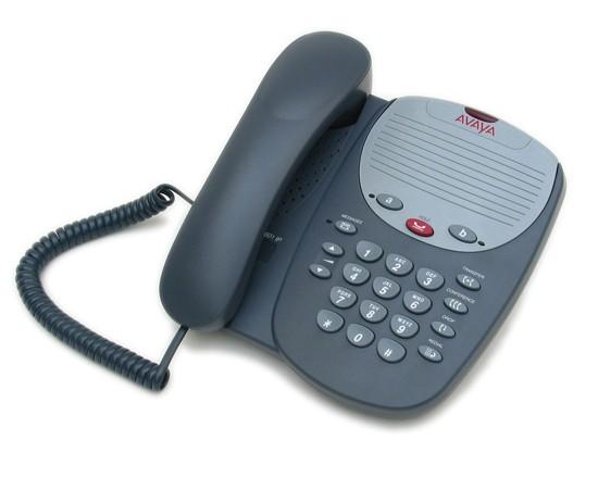AVAYA 5601 IP Hardphone