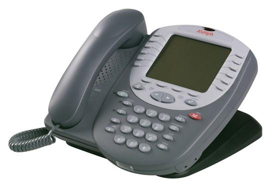AVAYA 5621SW IP Hardphone