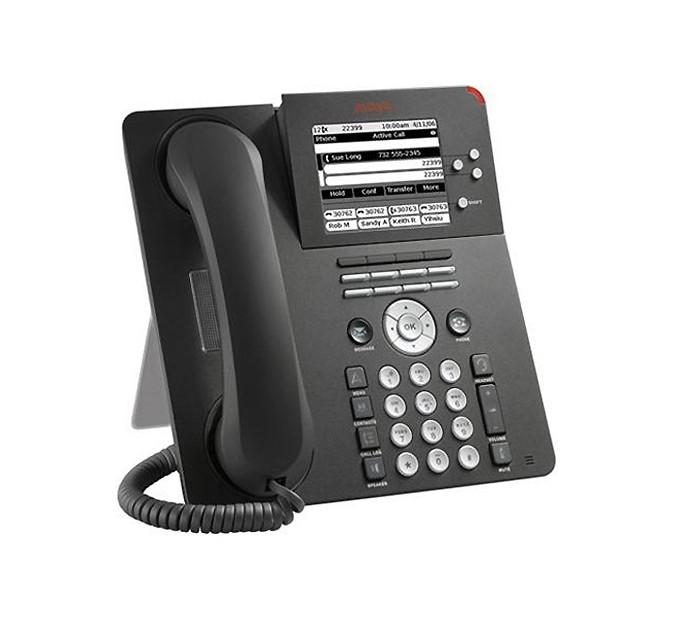 Avaya 9650 IP Telephone