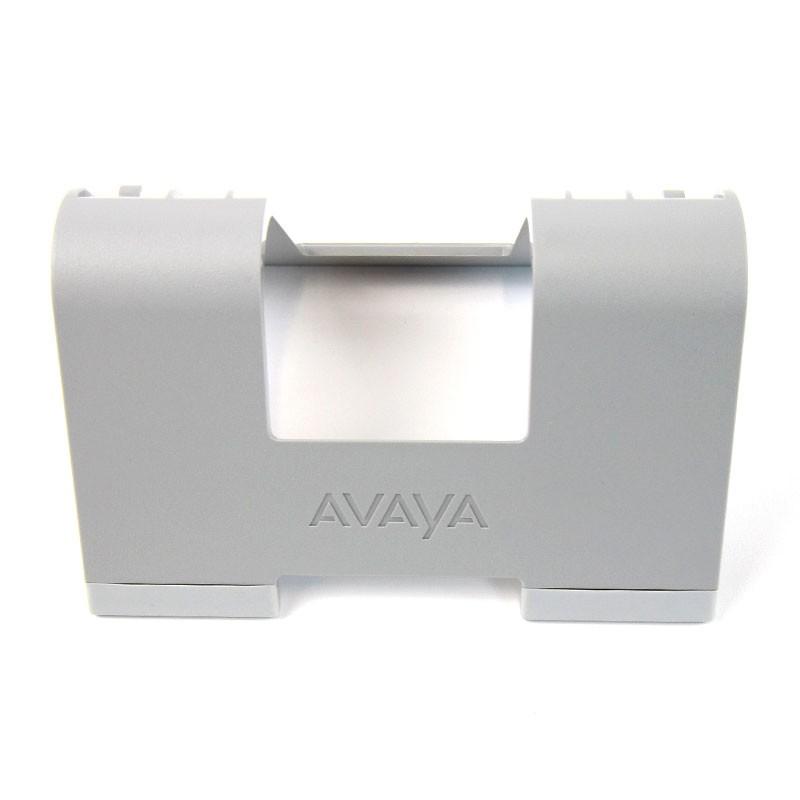 Avaya 9608 Desk Stand