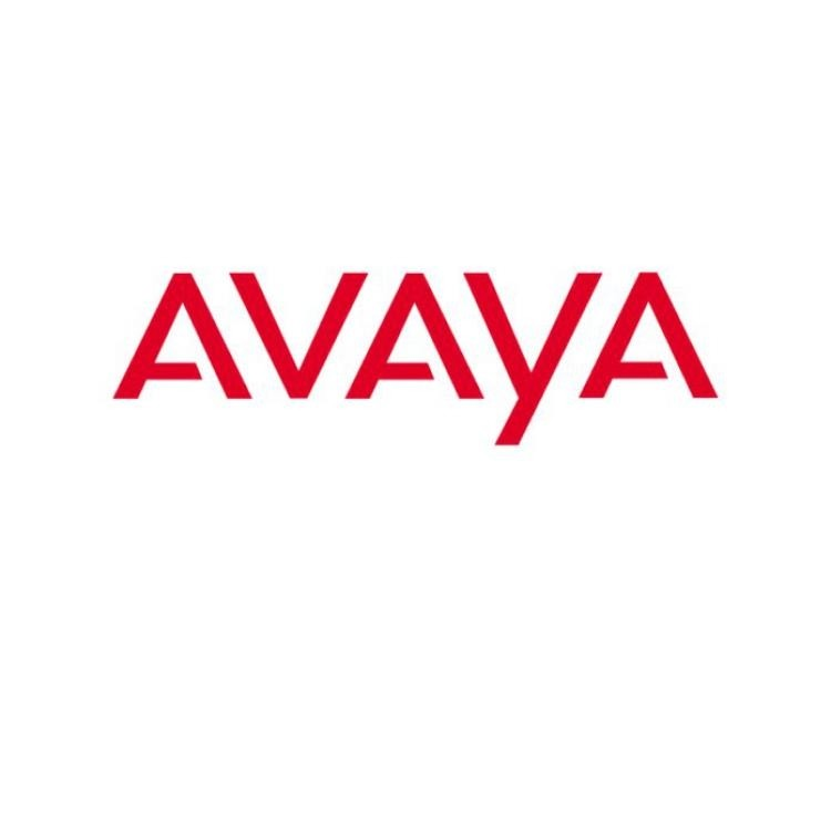 avaya button module to 96xx replacement connector cable - new