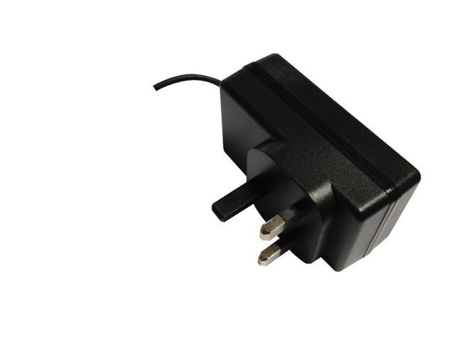Yealink Power Supply For VP530N