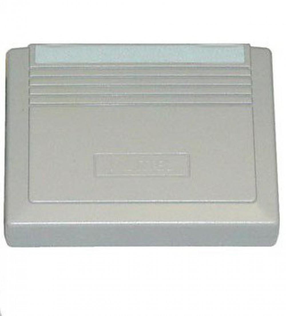 Polycom / Nortel ATA 2 BCM Digital Adaptor Box