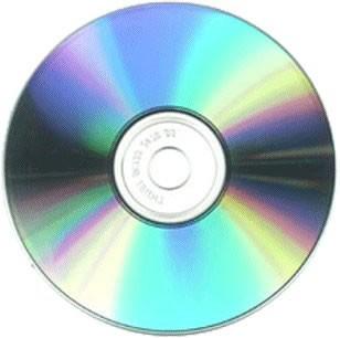 Siemens OptiClient 130 Software CD