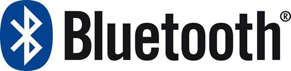 Siemens Gigaset S685 Cordless Phone with Answering Machine & Bluetooth