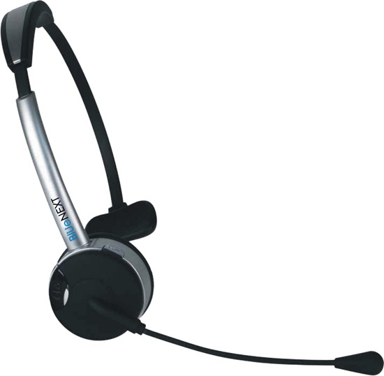 BlueNEXT BN666 Bluetooth Headset
