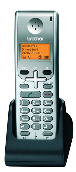 Brother Additional Handset - BCLD20