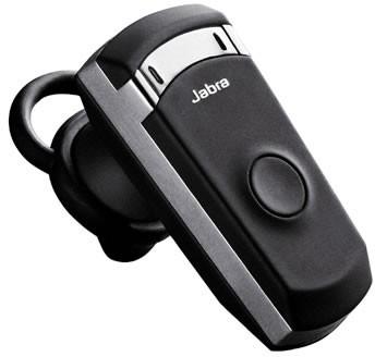 Jabra BT8040 Wireless Headset