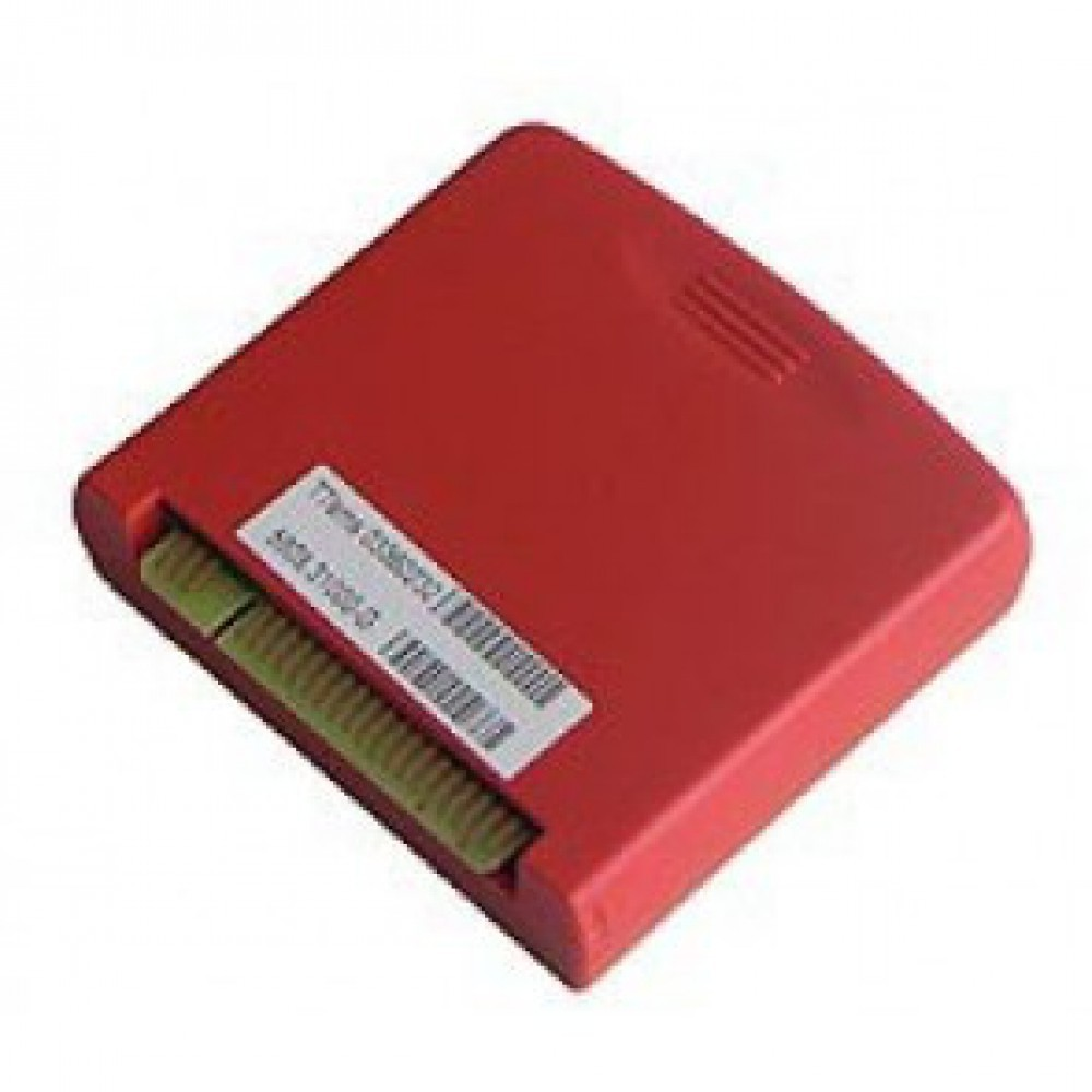 BT Versatility 2 Port ISDN 2e Card