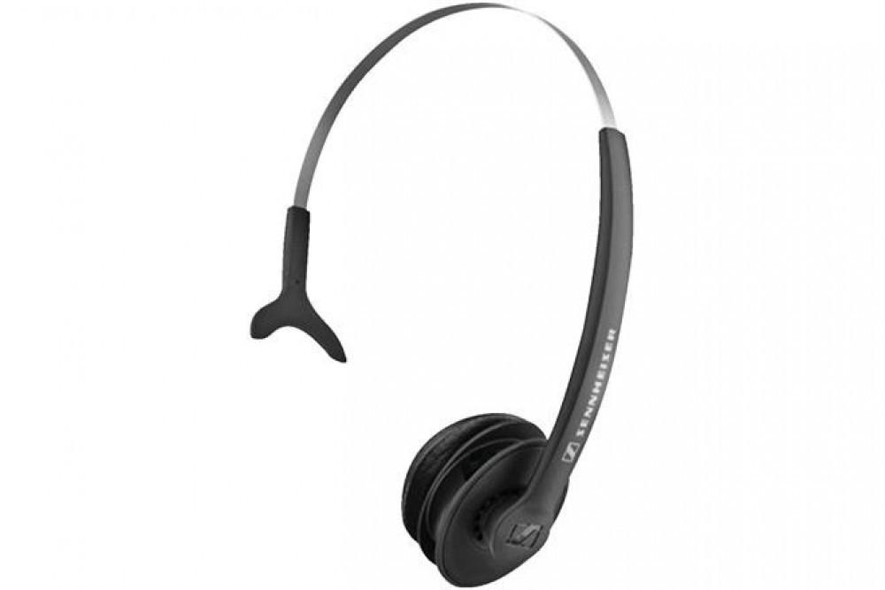 Sennheiser BW 900 Headband