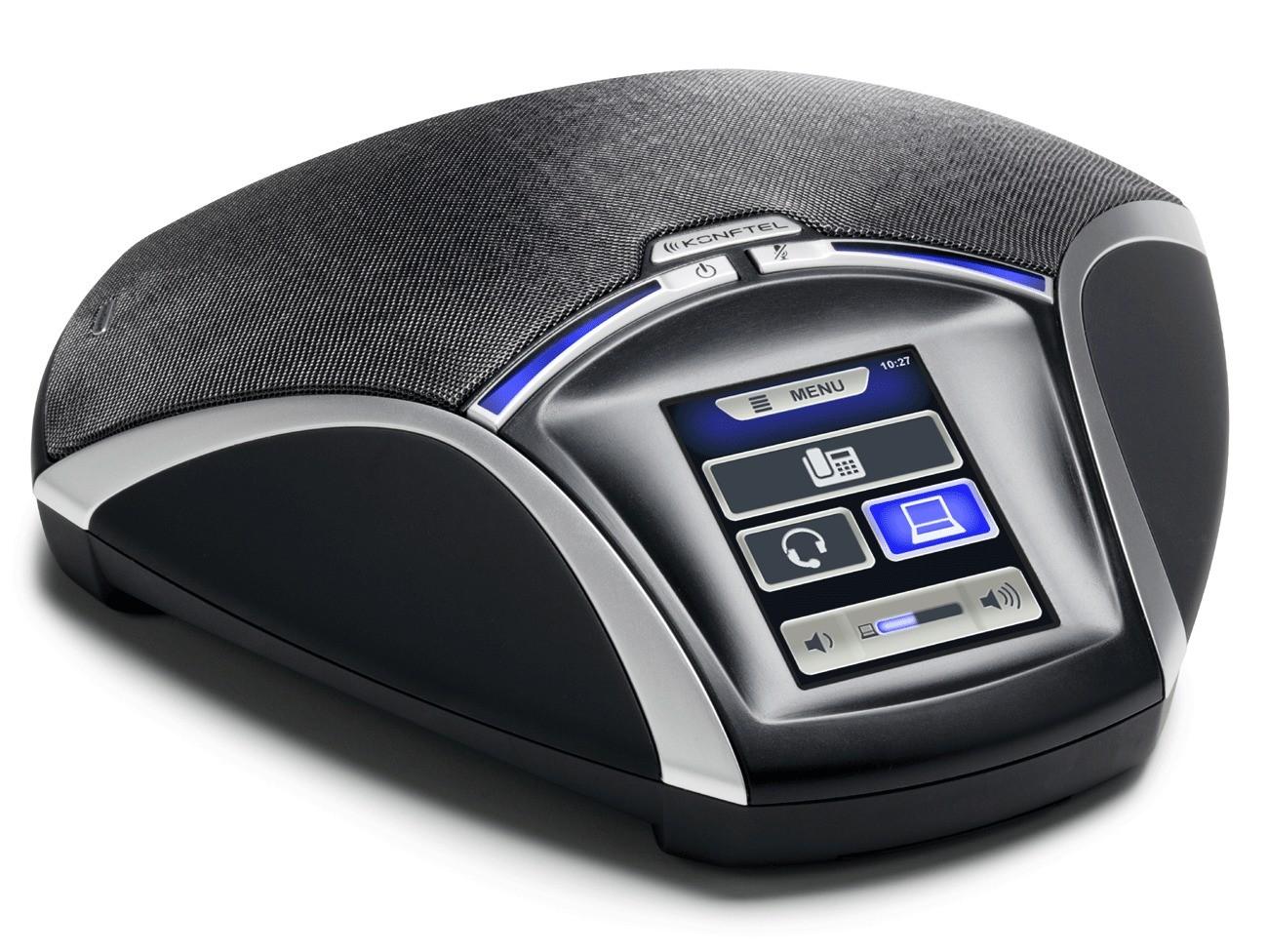 Konftel 55 Audio Conferencing Phone