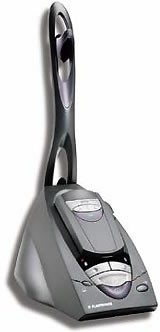 Plantronics CA40 DECT with Firefly Headset