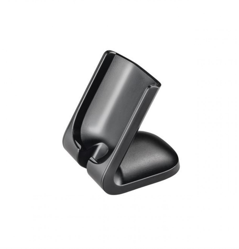 Plantronics Spare Stand for Calisto P240 and P240M