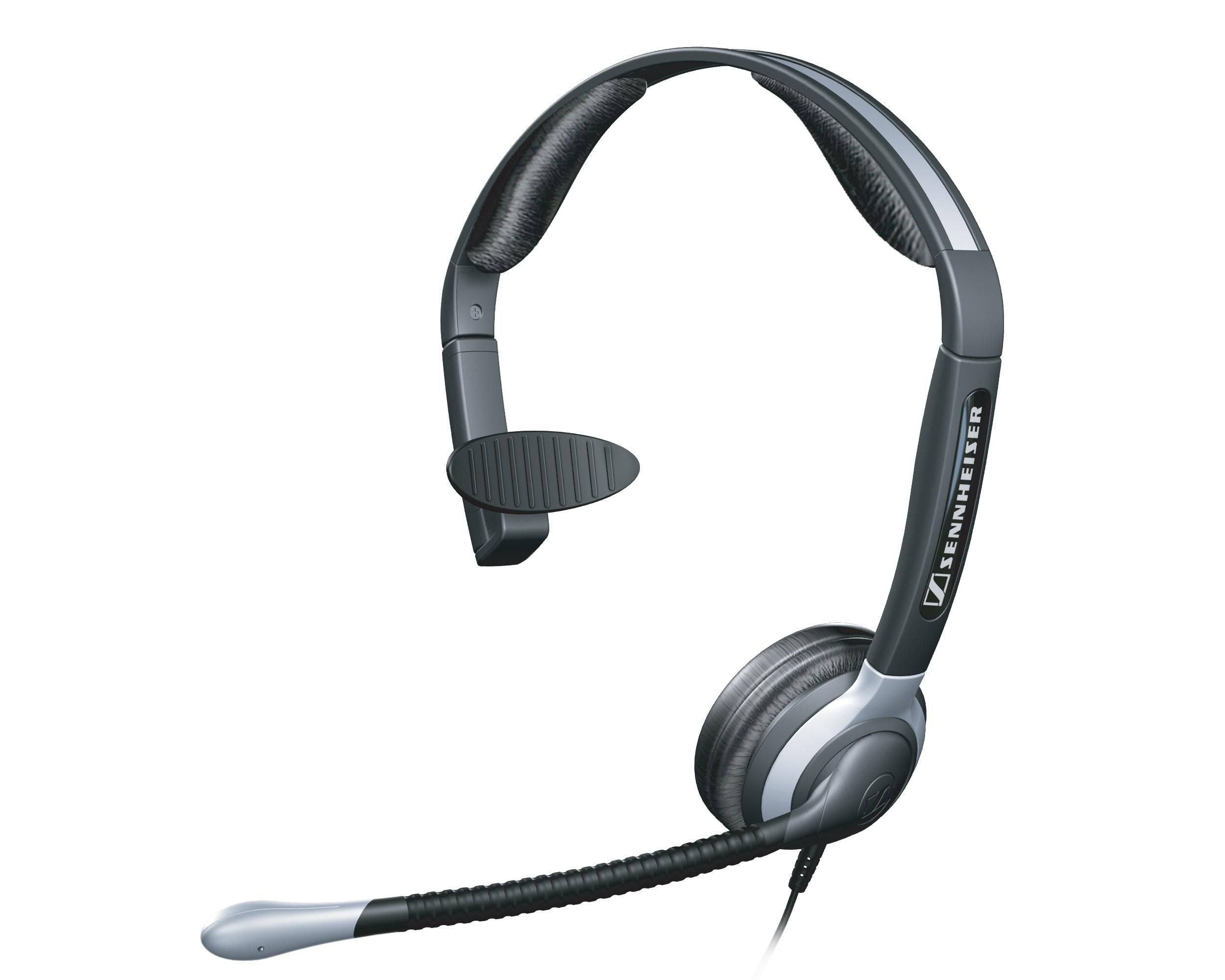 Sennheiser CC 510 Monaural Office Headset