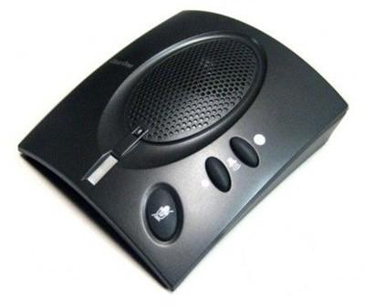 ClearOne Chat 70 USB Speakerphone