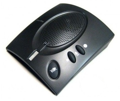 ClearOne Chat 60 Skype Conference Speakerphone