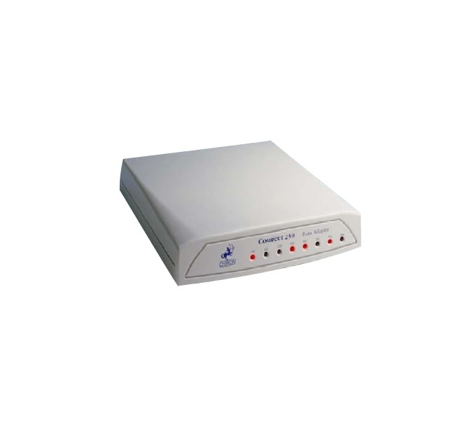 Chiron Connect 350 ISDN Converter