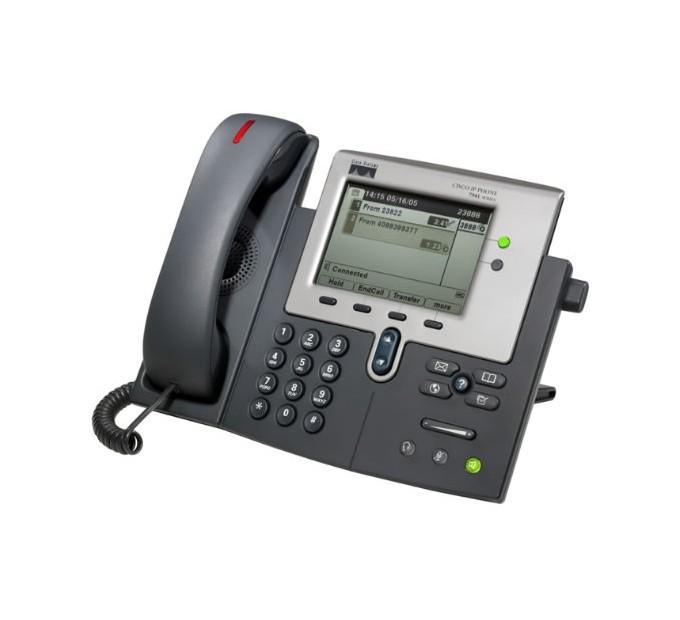 Cisco CP-7941G