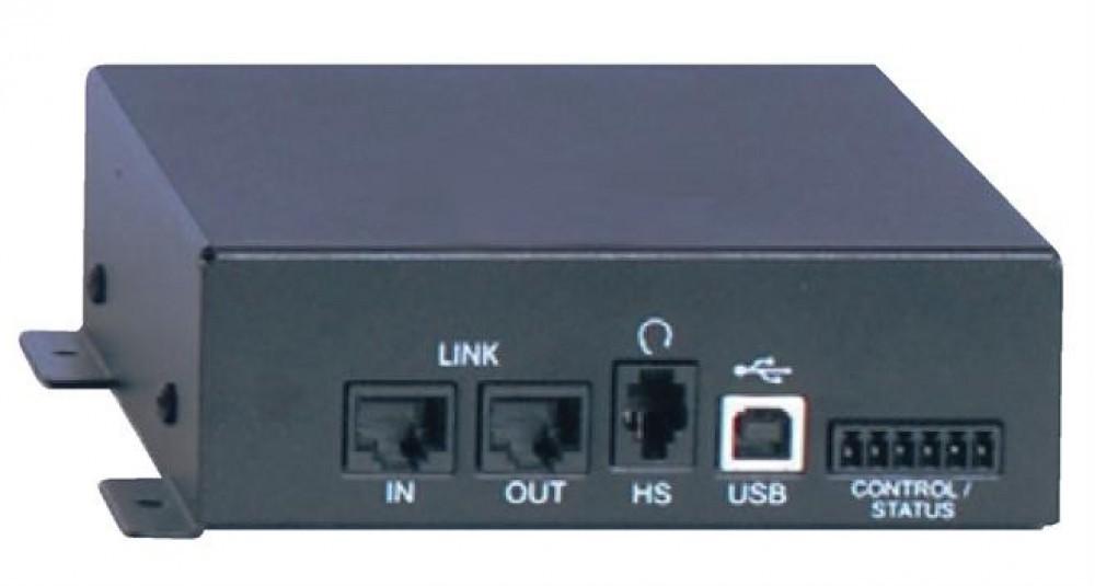 ClearOne Interact Com-W Wireless