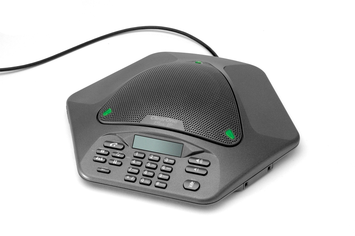 ClearOne Max IP Expansion Unit Conference Speaker Phone